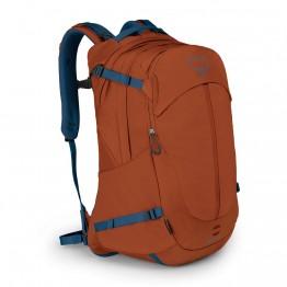 Рюкзак Osprey Tropos 34 оранжевый