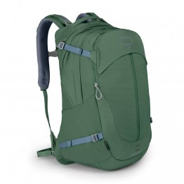 Рюкзак Osprey Tropos 34 зеленый