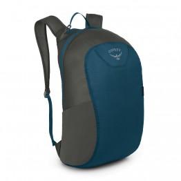 Рюкзак Osprey Ultralight Stuff Pack синій