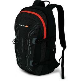 Рюкзак Trimm Airscape 30 черный