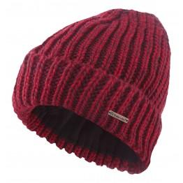 Шапка Trekmates Nazz Knit Hat красная
