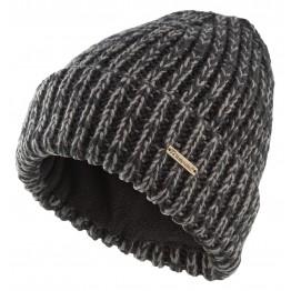 Шапка Trekmates Nazz Knit Hat чорна