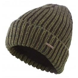 Шапка Trekmates Nazz Knit Hat зелена