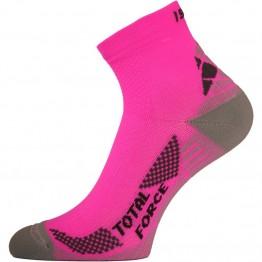 Шкарпетки Lasting RTF рожеві