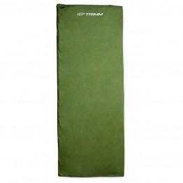Спальник Trimm Relax зеленый