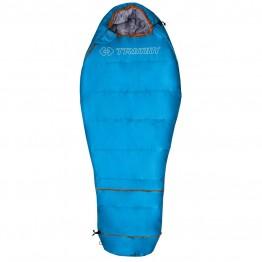 Спальник Trimm Walker Flex синій