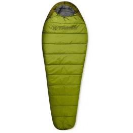 Спальник Trimm Walker зелений