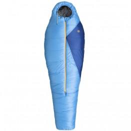Спальник Turbat Vatra 3S синій