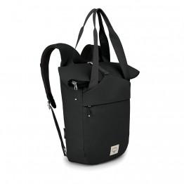 Сумка Osprey Arcane Tote Pack черная