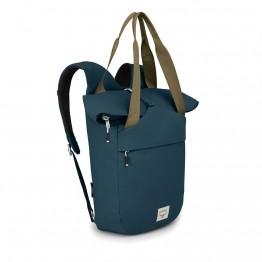Сумка Osprey Arcane Tote Pack синя