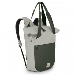 Сумка Osprey Arcane Tote Pack серая