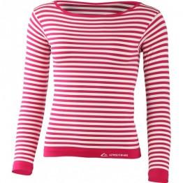 Термофутболка Lasting River жіноча рожева