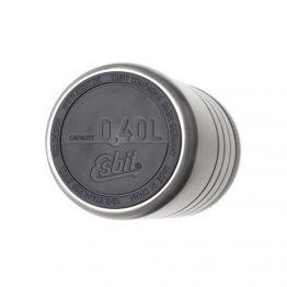 Термос для їжі Esbit FJS400TL-S