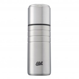 Термос Esbit VF500TL-S