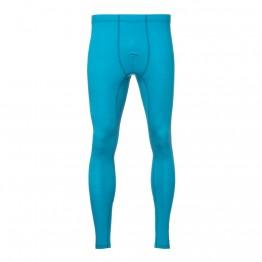 Термоштани Turbat Retezat Bottom Mns чоловічі блакитні