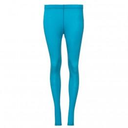 Термоштани Turbat Retezat Bottom Wms жіночі блакитні