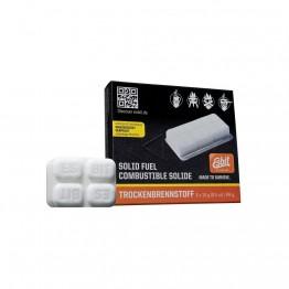 Тверде паливо таблетоване Esbit 00112100