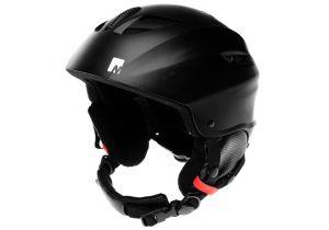 Шлемы горнолыжные
