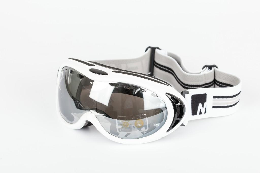 Окуляри Nevica Arctic білі- купити 9ac59e29f4baf