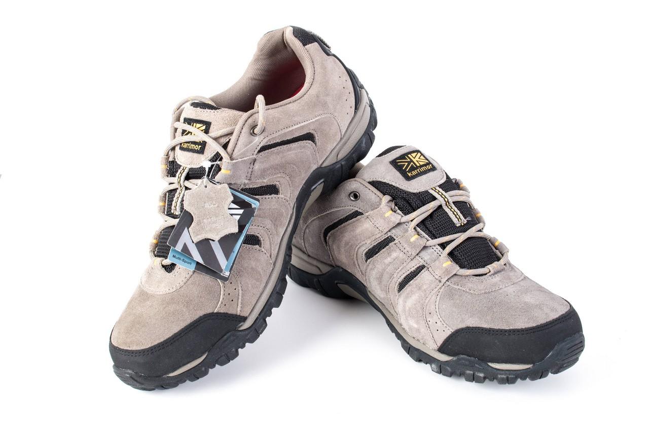 Туристичні та трекінгові кросівки - недорого  7c77ba2eae8ee